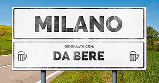 Crea Cartello